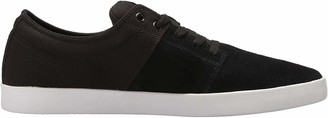 Supra Unisex-Adult Stacks II Skate Shoe