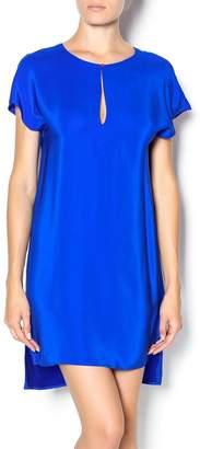 Amanda Uprichard Gia Dress