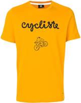 Paul Smith The Cycliste T-shirt