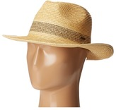 Roxy Diamond Head Sun Hat