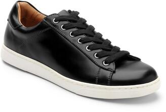 Vionic Baldwin Water Repellent Sneaker