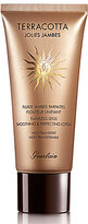 Guerlain Terracotta Jolies Jambes Flawless Legs Smoothing & Perfecting Lotion
