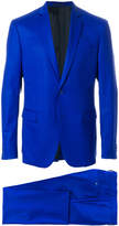 Versace classic two-piece suit