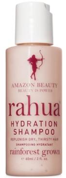 Rahua Hydration Shampoo, 2-oz.