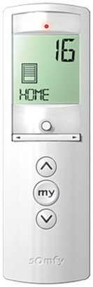 Somfy Telis 16 Remote