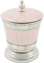 Julia Knight Classic Covered Canister