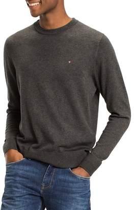 Tommy Hilfiger Core Crewneck Sweater
