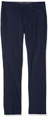 Esprit 996EO2B907, Men's Suit Trousers,(98 EU)
