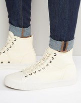 G Star G-Star Refore Sneakers