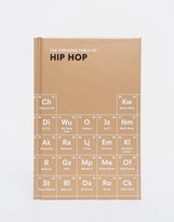 Books The Periodic Table Of Hip Hop Book