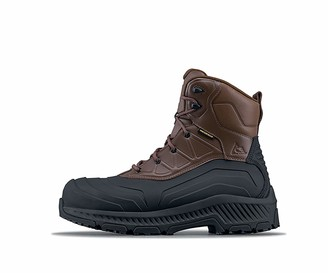 Shoes for Crews Mammoth III by ACE Work Boots Composite Toe Industrial