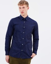 Ted Baker Themack Shirt