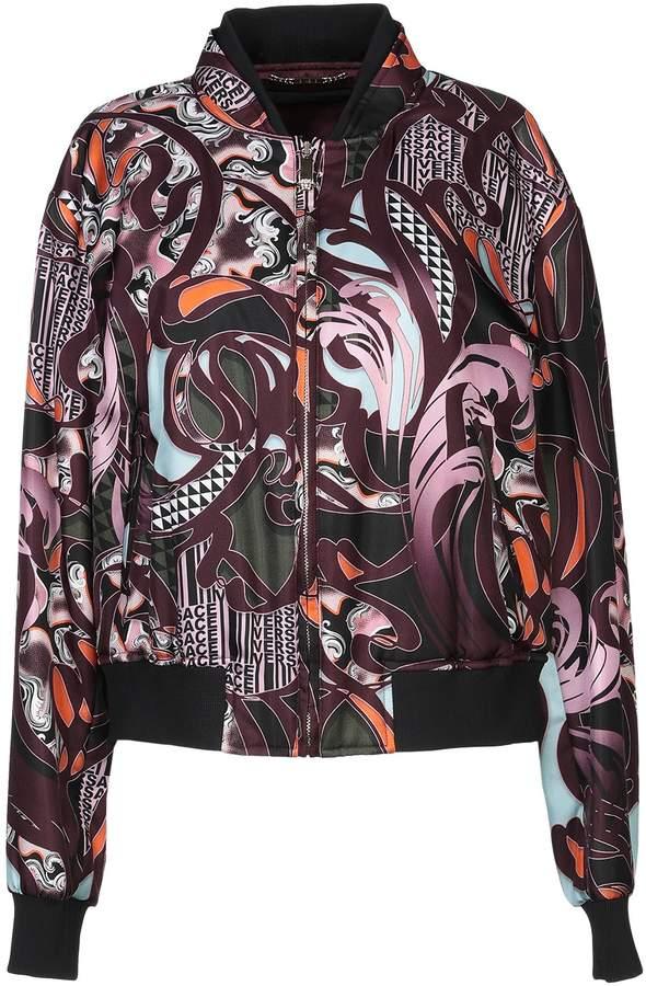 Versace Jackets - Item 41903593CS