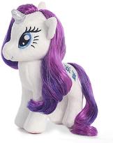 My Little Pony 6.5'' Rarity Doll
