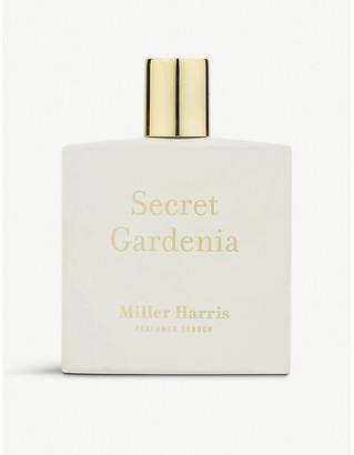 Miller Harris Secret Gardenia Perfume 100ml