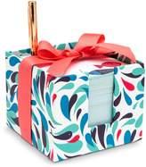 Vera Bradley Note Cube