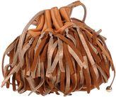 Mila Louise Cross-body bags - Item 45340766