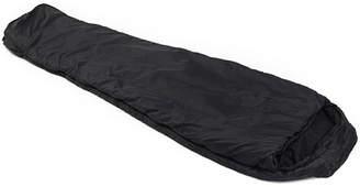 Snugpak Tactical Series 3 Sleeping Bag