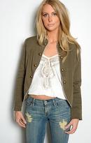 Ella Moss Frida Jacket