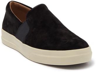 Vince Black Men's Sneakers   Shop the