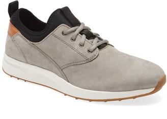 Johnston & Murphy Keating Sneaker