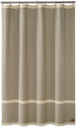 Koolaburra By Ugg by UGG Kenz Shower Curtain