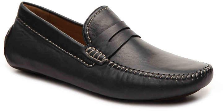 Robert Zur Men's Casual Shoes | 7