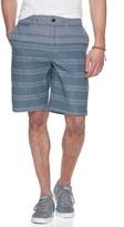 Ocean Current Men's Enigma Shorts