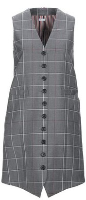 Thom Browne Short dress