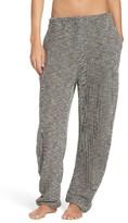 Women's Daydream Nation Sweater Knit Lounge Pants