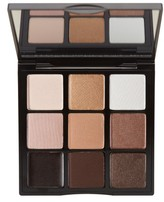 Trish McEvoy Light And Lift Eye Palette - No Color
