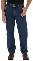 Wrangler 5-Star Men's Relaxed Fit Jeans