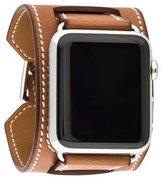 Apple x Hermès Cuff Watch