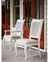 Paula Deen Dogwood Arm Chair