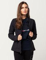 Fox Podium Womens Jacket