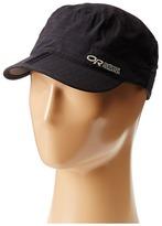 Outdoor Research Radar Pocket Cap Safari Hats