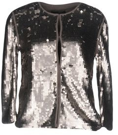 Tru Trussardi Suit jacket