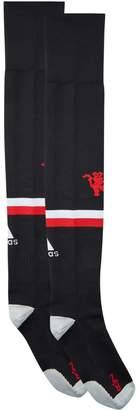 adidas Manchester United Football Socks