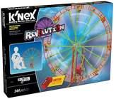 K'NEX Revolution Ferris Wheel