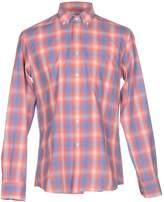 LIZA Shirts - Item 38603759