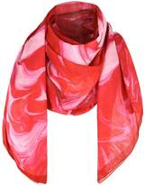 Tonello Scarves