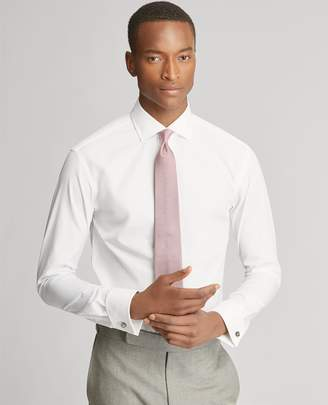 Ralph Lauren Poplin French Cuff Shirt
