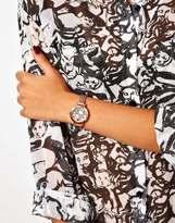 Lipsy Roman Numeral Watch