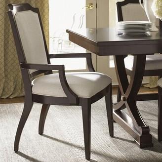Lexington Kensington Place Upholstered Dining Chair