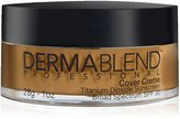 Dermablend Cover Creme Spf 30 Chroma 5 1/4