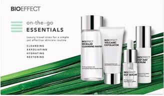 BIOEFFECT On-The-Go Essentials Kit