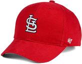 '47 Kids' St. Louis Cardinals Basic MVP Cap