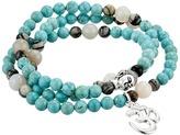 Dee Berkley - Long Life Bracelet