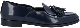 UNCONVENTIONAL ROYAL Loafers