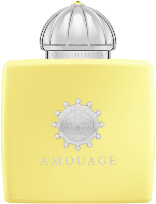 Amouage 3.3 oz. Love Mimosa Woman Eau de Parfum